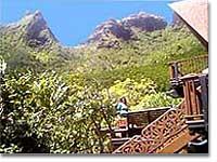 roberta-house-mountain