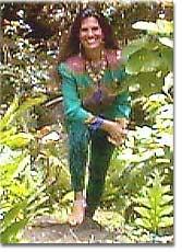 roberta-jungle