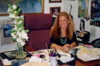 Roberta2002